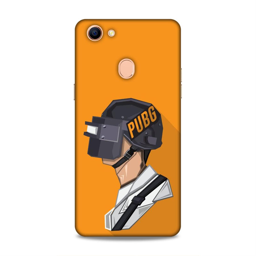 Phone Cases,Oppo Phone Cases,Oppo F5,Gaming