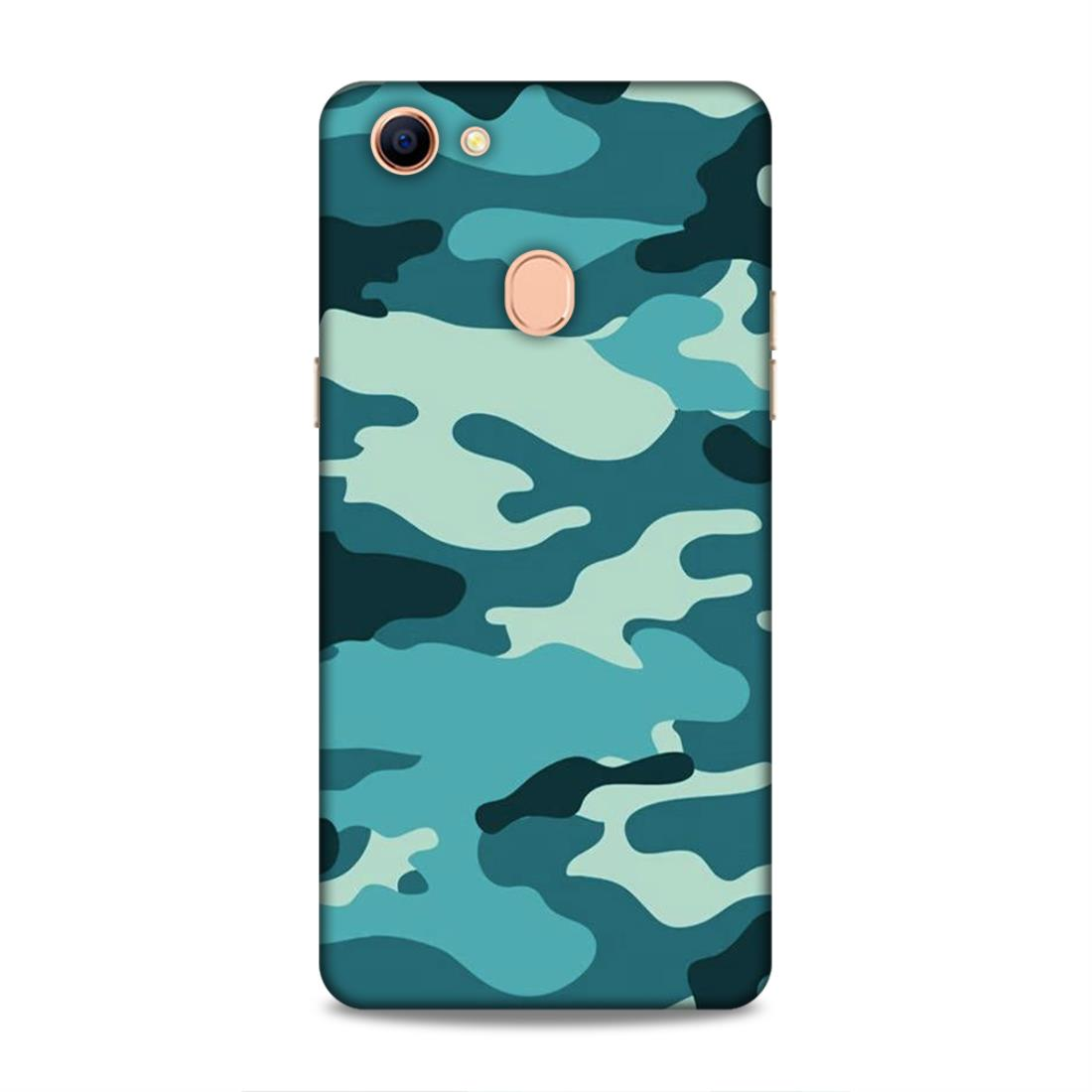 buy online aa5ce 86104 Pubg Oppo F7 Mobile Back Cover nx592