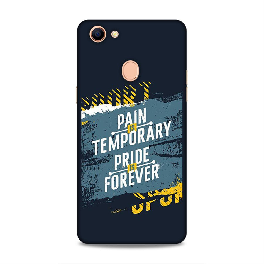 Phone Cases,Oppo Phone Cases,Oppo F5,Gym