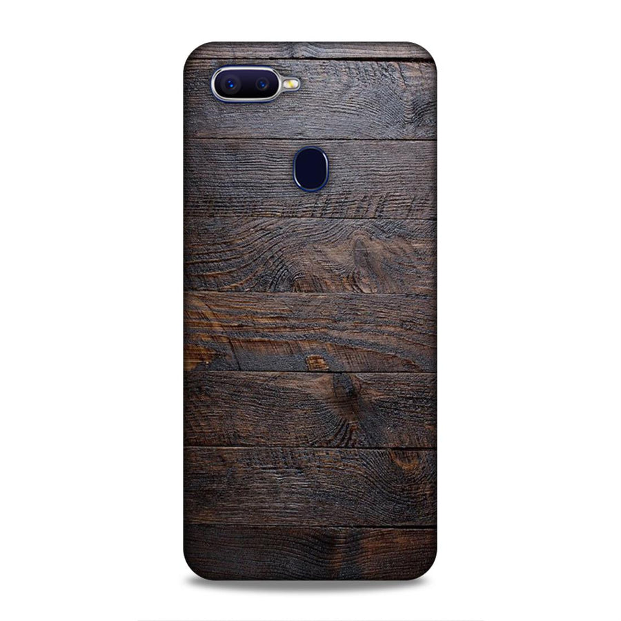 Phone Cases,Oppo Phone Cases,Oppo F9 Pro,Texture