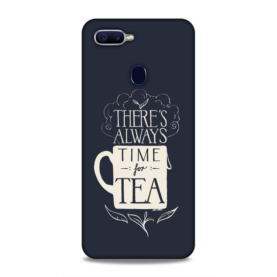 Phone Cases,Oppo Phone Cases,Oppo F9 Pro,Coffee Lovers