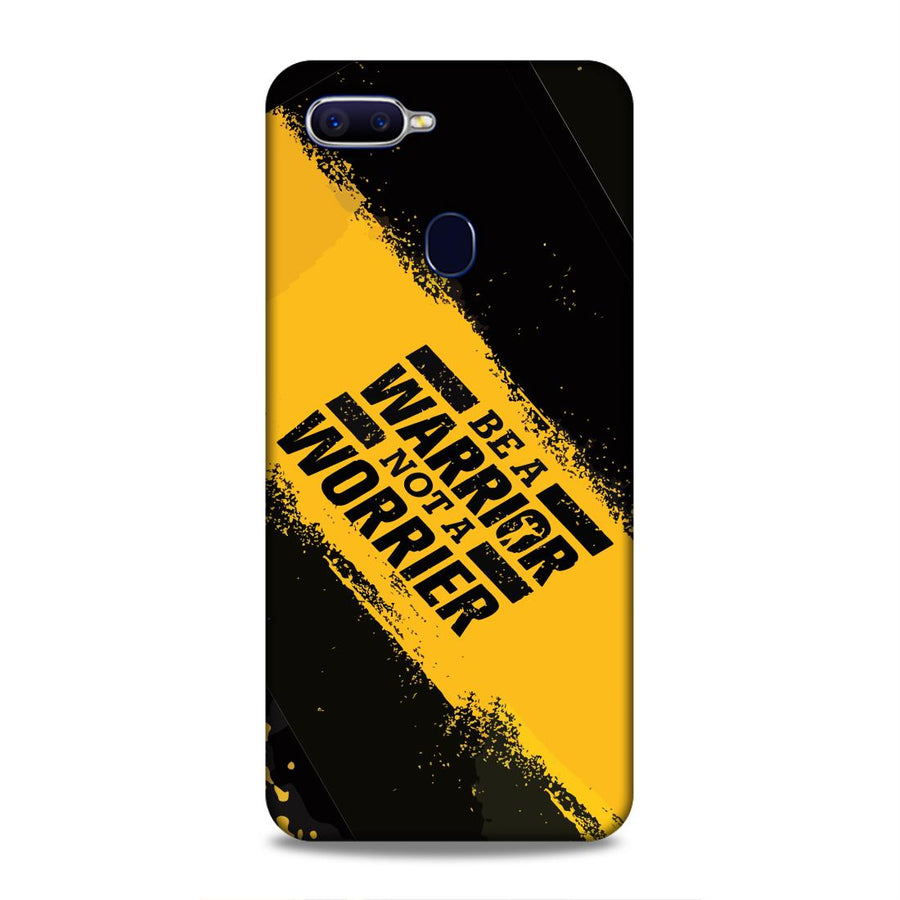 Phone Cases,Oppo Phone Cases,Oppo F9 Pro,Gym