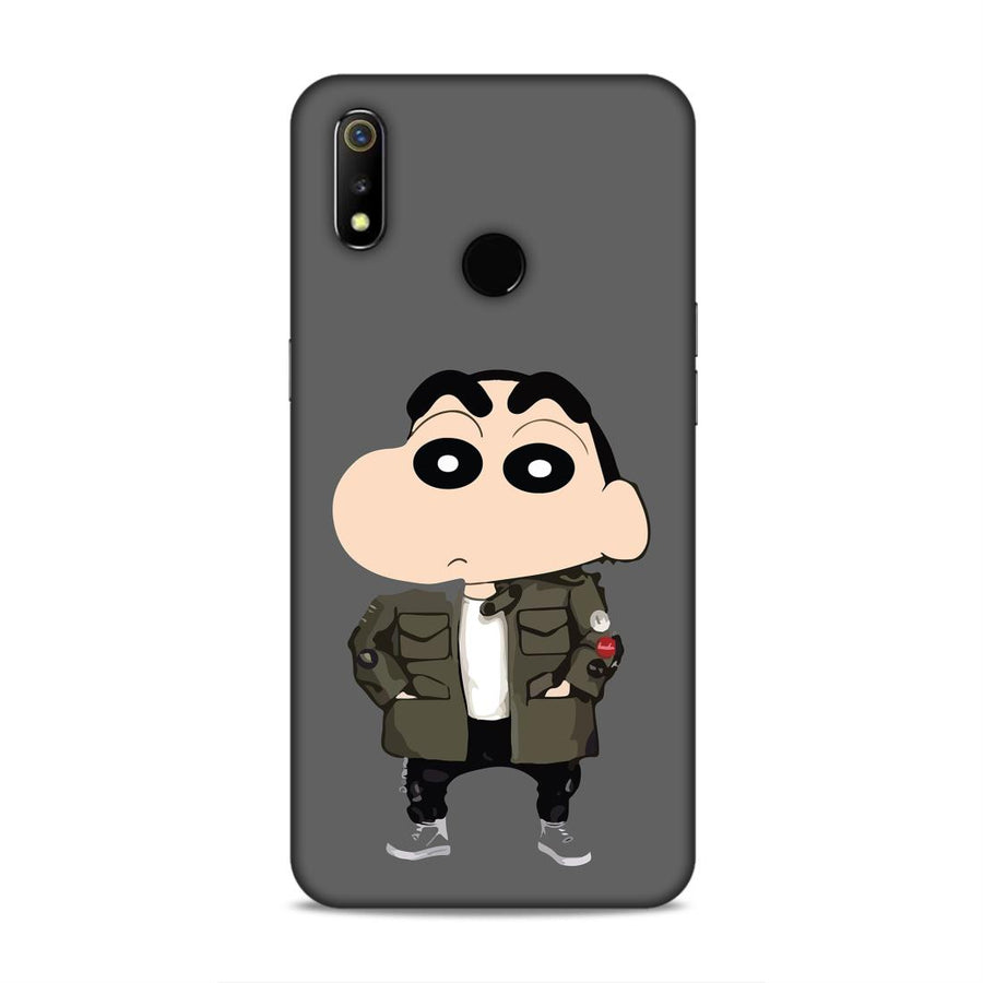 Phone Cases,Oppo Phone Cases,Real Me 3,Cartoons