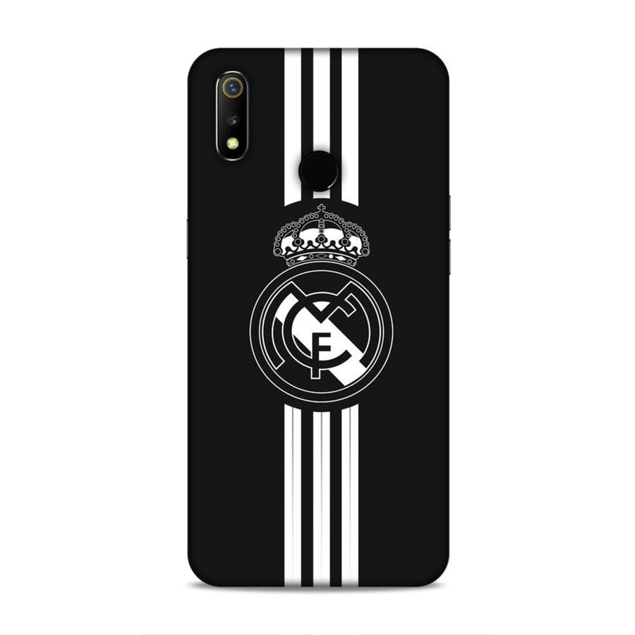 Phone Cases,Oppo Phone Cases,Real Me 3,Football