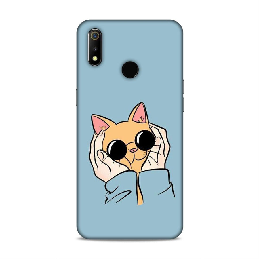 Phone Cases,Oppo Phone Cases,Real Me 3,Girl Collections