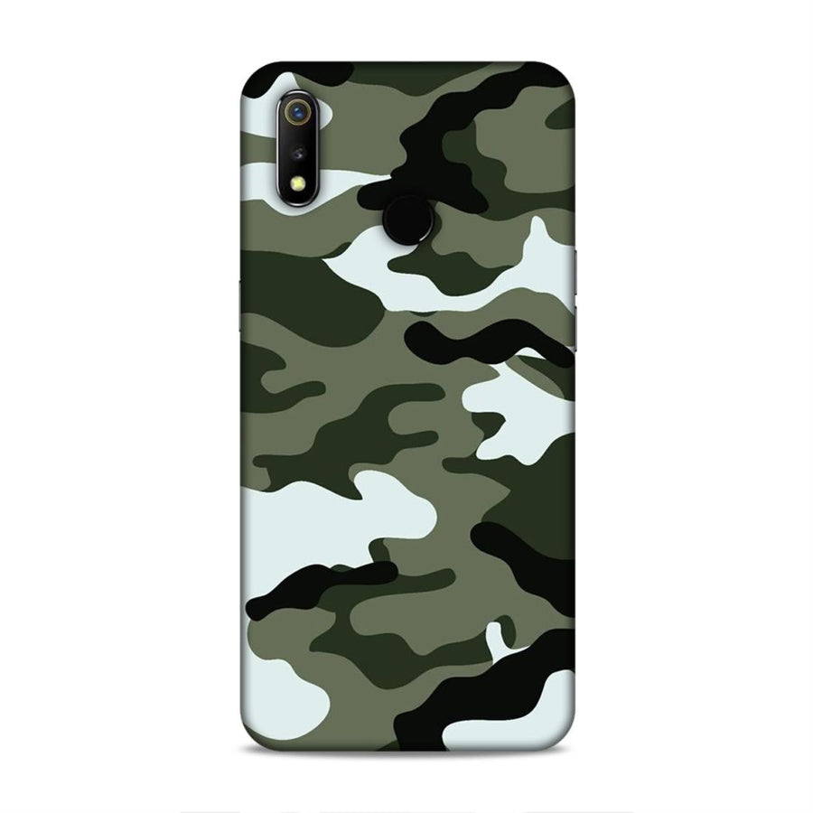 Phone Cases,Oppo Phone Cases,Real Me 3,Gaming