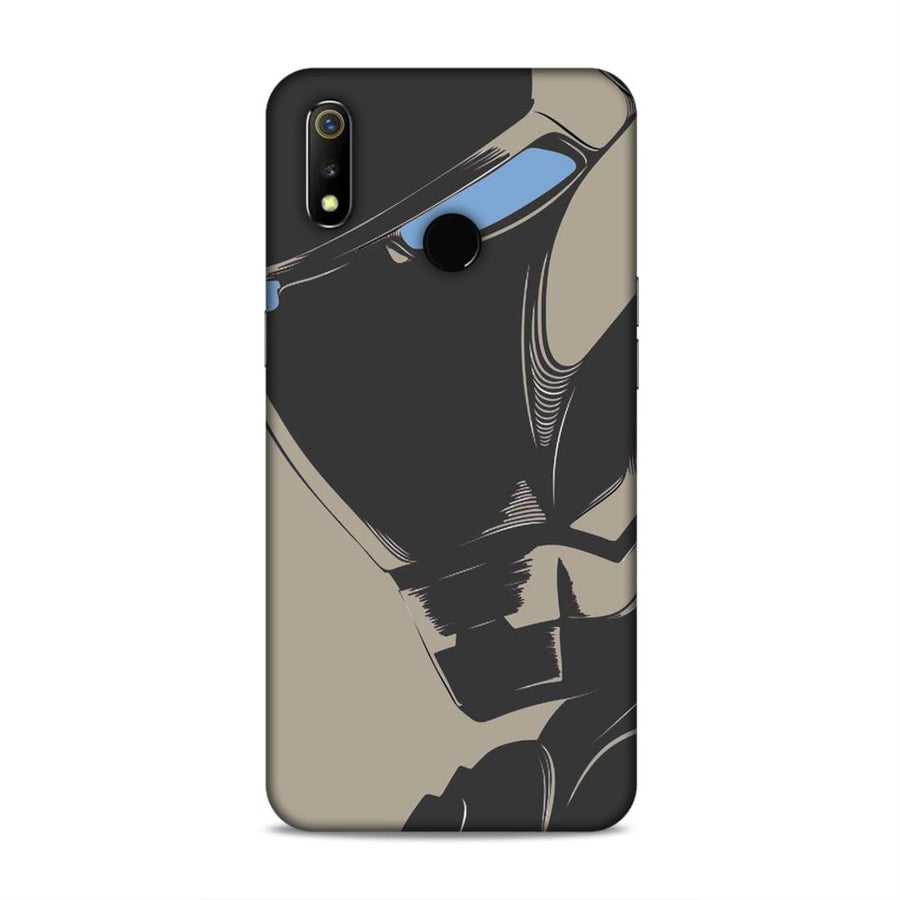 Soft Phone Case,Phone Cases,Real Me Phone Cases,Real Me 3 Pro Soft Case,Superheroes