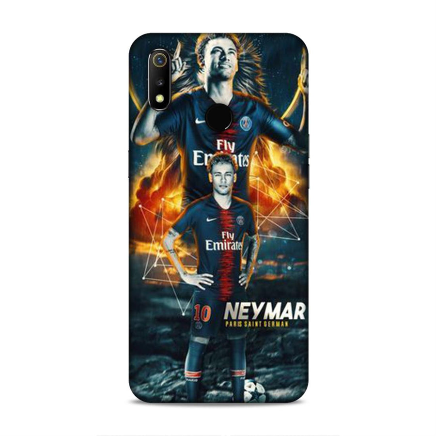 Soft Phone Case,Phone Cases,Real Me Phone Cases,Real Me 3 Soft Case,Football