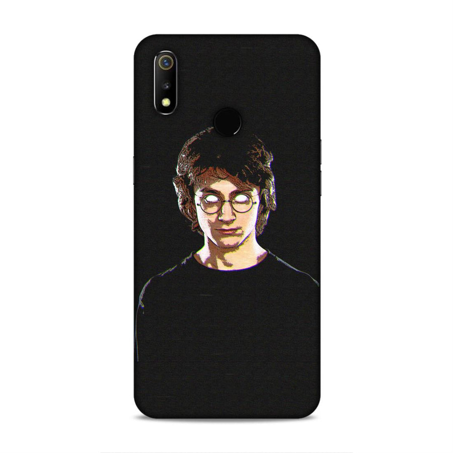 Soft Phone Case,Phone Cases,Real Me Phone Cases,Real Me 3 Soft Case,Money Heist
