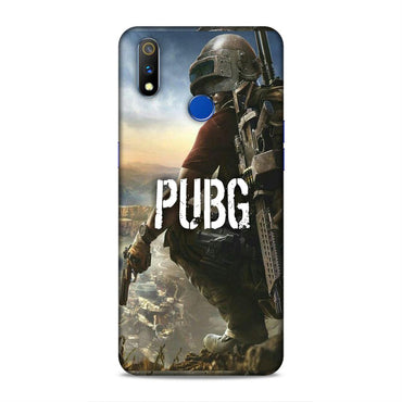Phone Cases,Oppo Phone Cases,Real Me 3 Pro,Gaming