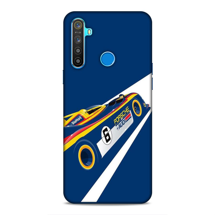Phone Cases,Oppo Phone Cases,Real Me 5,Abstract
