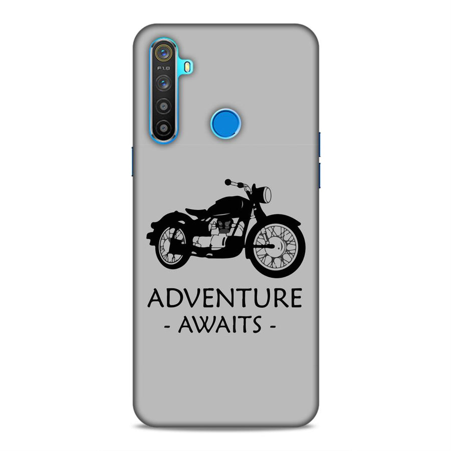 Phone Cases,Oppo Phone Cases,Real Me 5,Typography