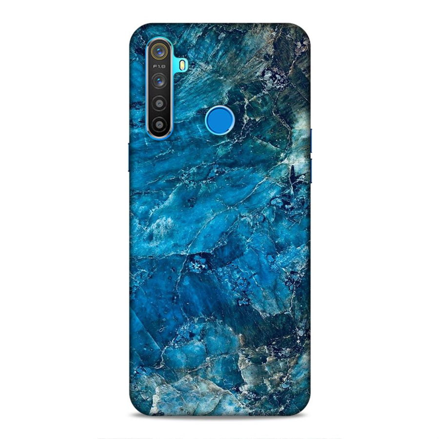 Phone Cases,Oppo Phone Cases,Real Me 5,Texture
