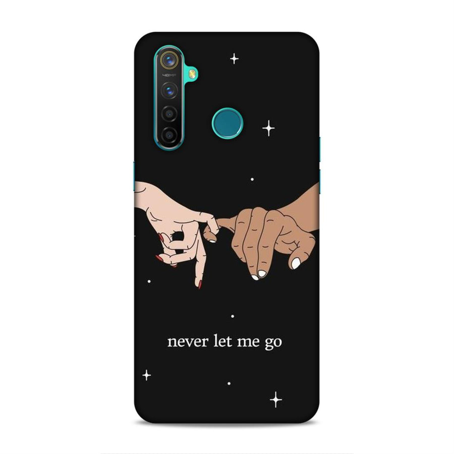 Phone Cases,Oppo Phone Cases,Real Me 5 Pro,Girl Collections