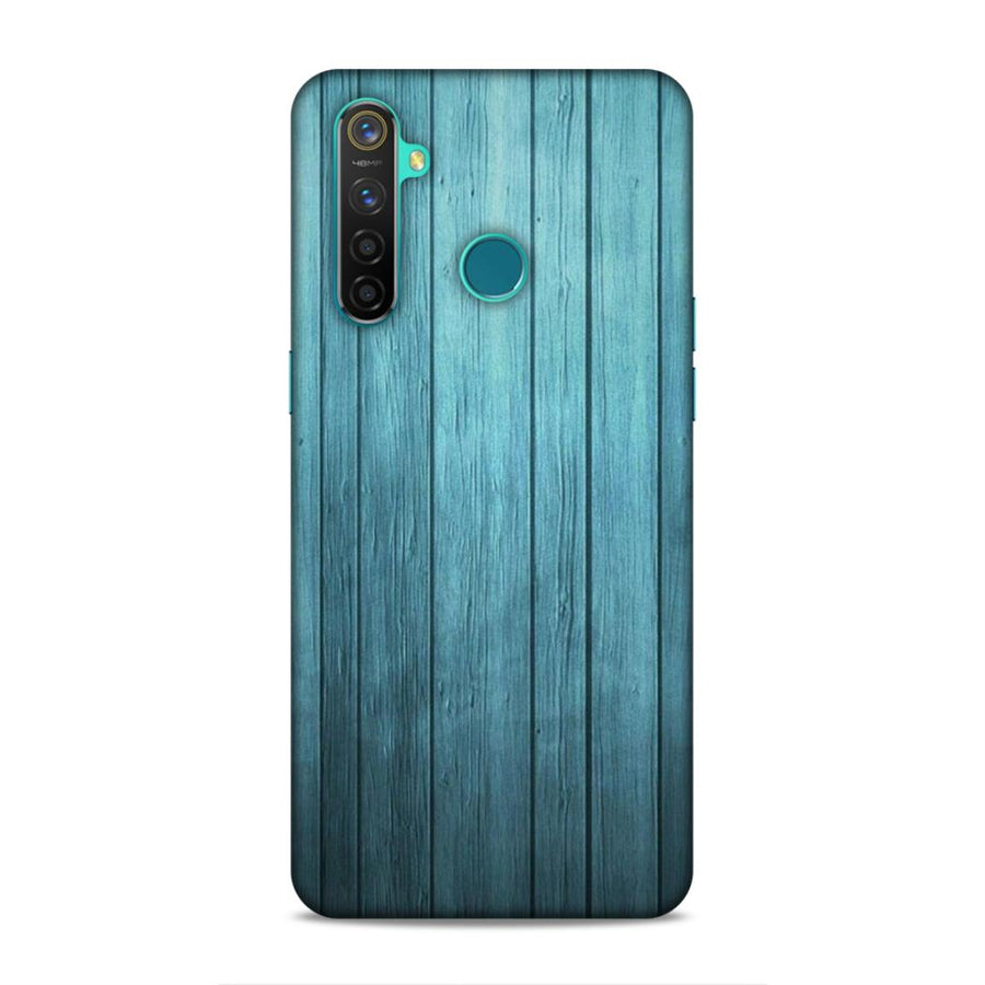 Phone Cases,Oppo Phone Cases,Real Me 5 Pro,Texture