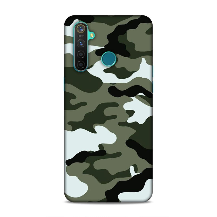 Phone Cases,Oppo Phone Cases,Real Me 5 Pro,Gaming