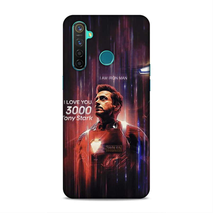 Phone Cases,Oppo Phone Cases,Real Me 5 Pro,Superheroes