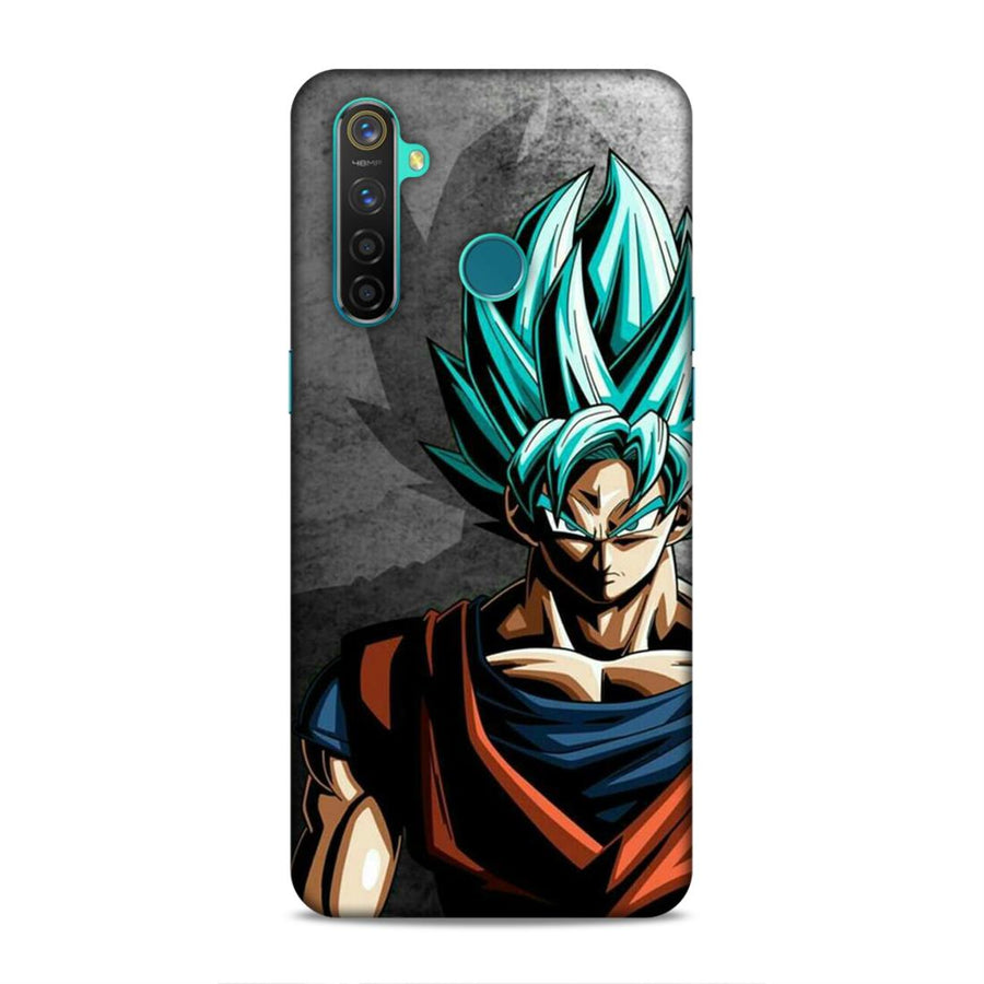 Phone Cases,Oppo Phone Cases,Real Me 5 Pro,Cartoons