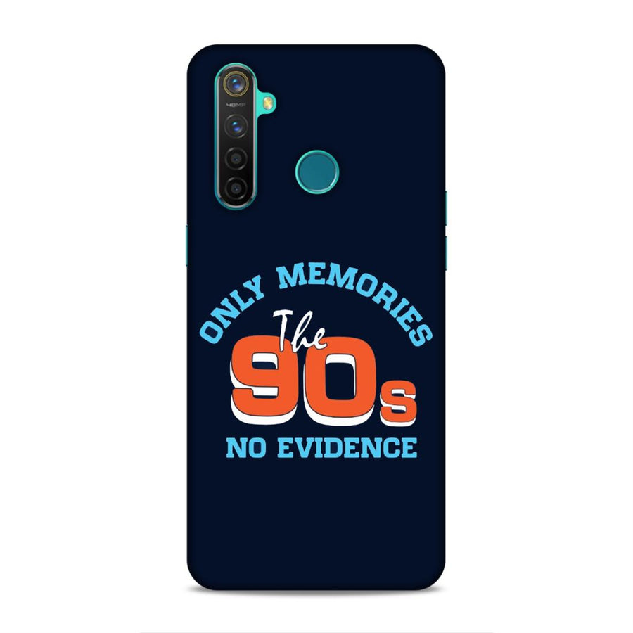Soft Phone Case,Phone Cases,Real Me Phone Cases,Real Me 5 Pro Soft Case,Money Heist