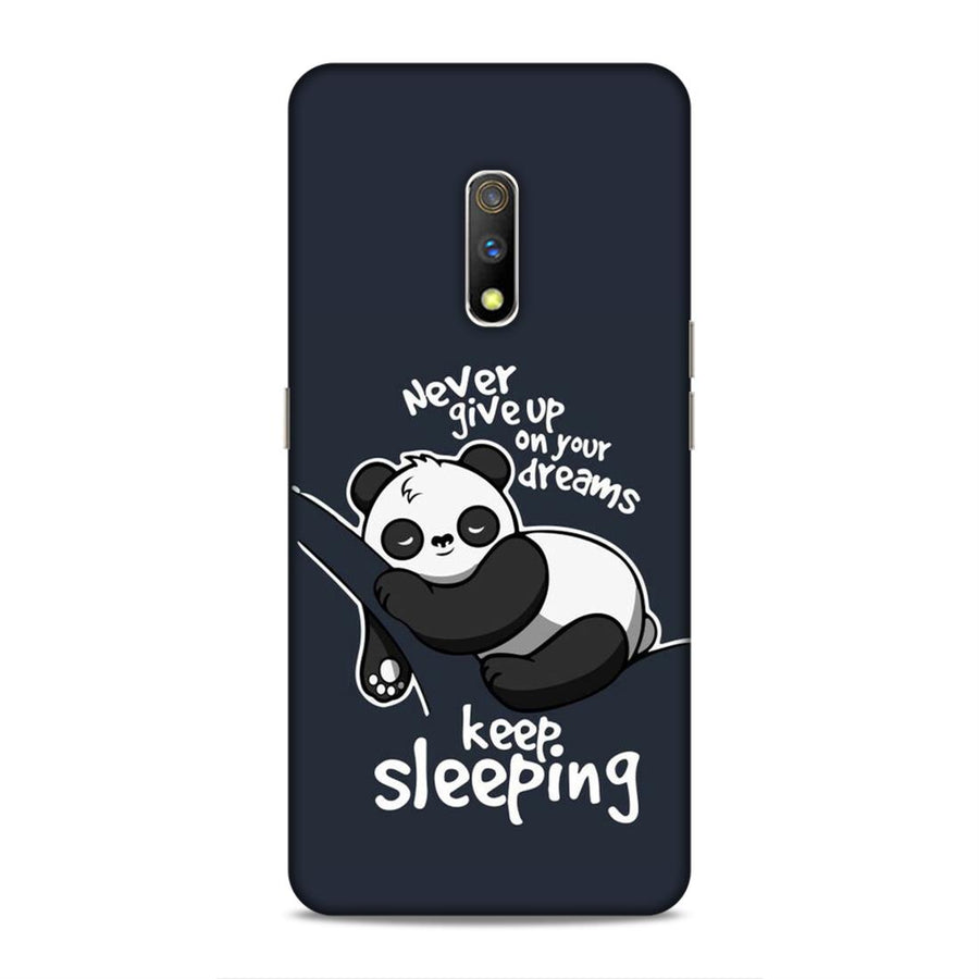 Phone Cases,Oppo Phone Cases,Oppo Real Me X,Cartoons