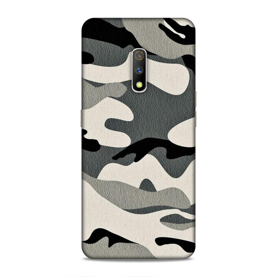 Phone Cases,Oppo Phone Cases,Oppo Real Me X,Gaming