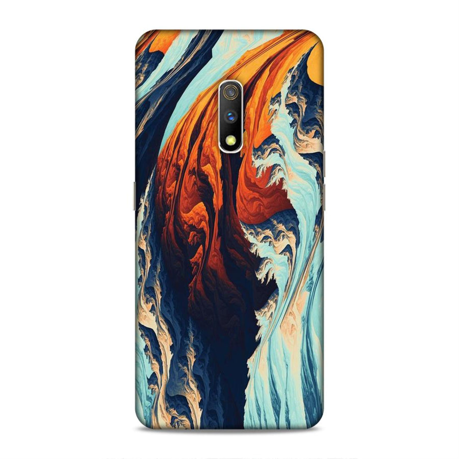 Phone Cases,Oppo Phone Cases,Oppo Real Me X,Abstract