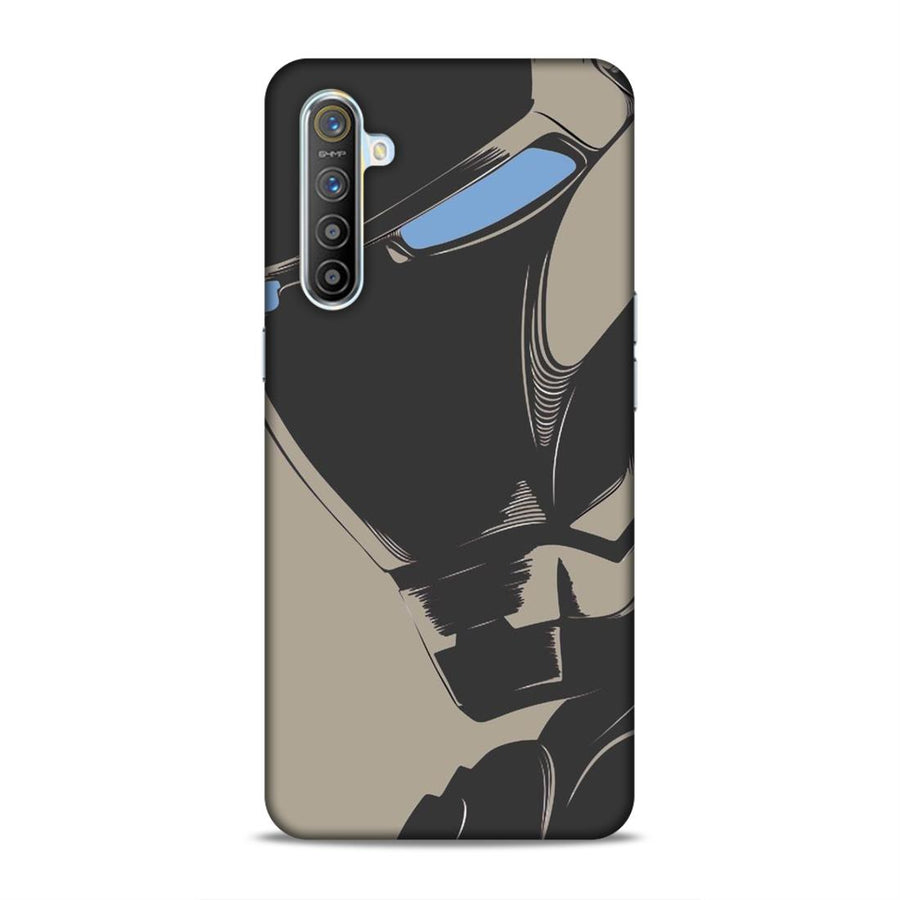 Soft Phone Case,Phone Cases,Real Me Phone Cases,Real Me X2 Soft Case,Superheroes