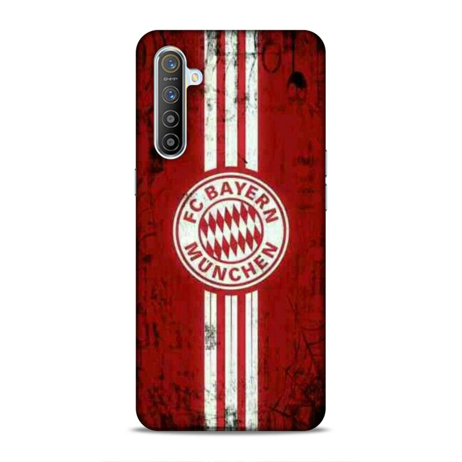 Soft Phone Case,Phone Cases,Real Me Phone Cases,Real Me X2 Soft Case,Football