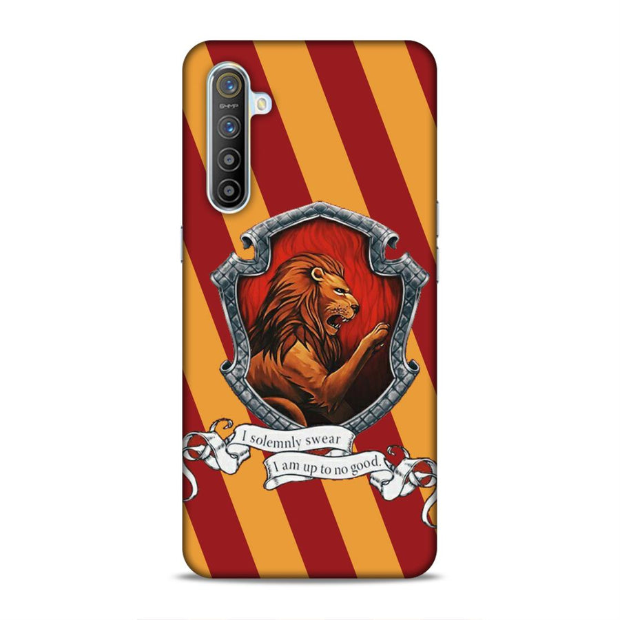 Soft Phone Case,Phone Cases,Real Me Phone Cases,Real Me X2 Soft Case,Money Heist