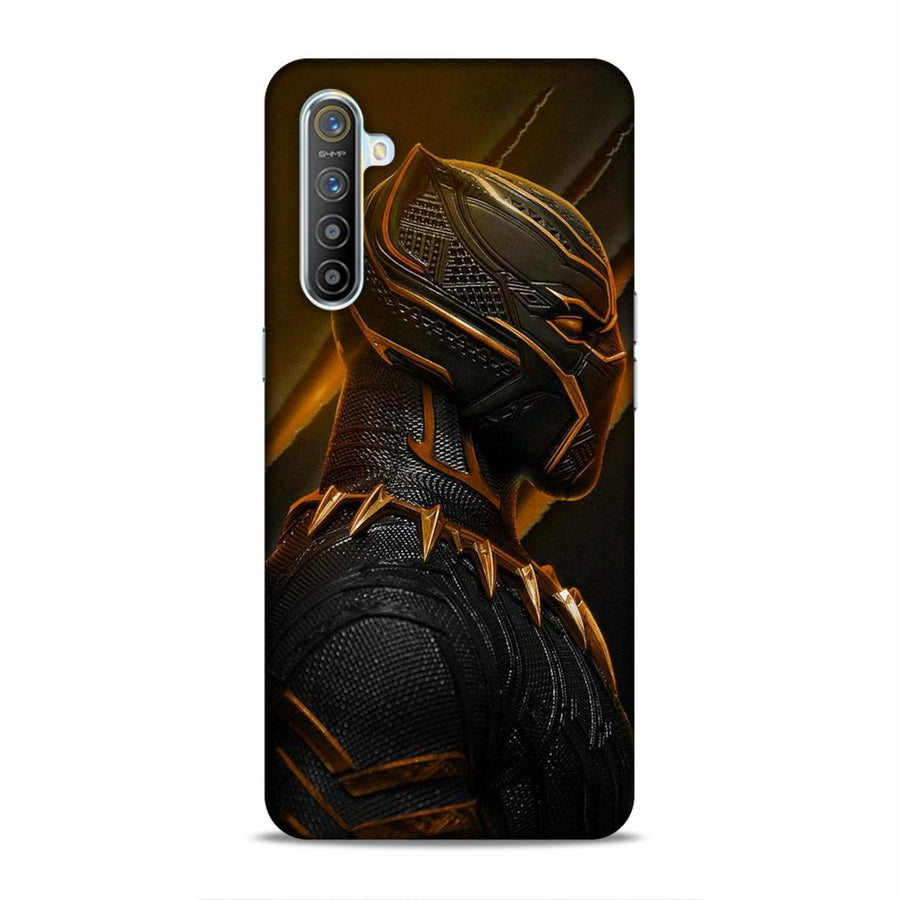 Phone Cases,Oppo Phone Cases,Real Me Xt,Superheroes