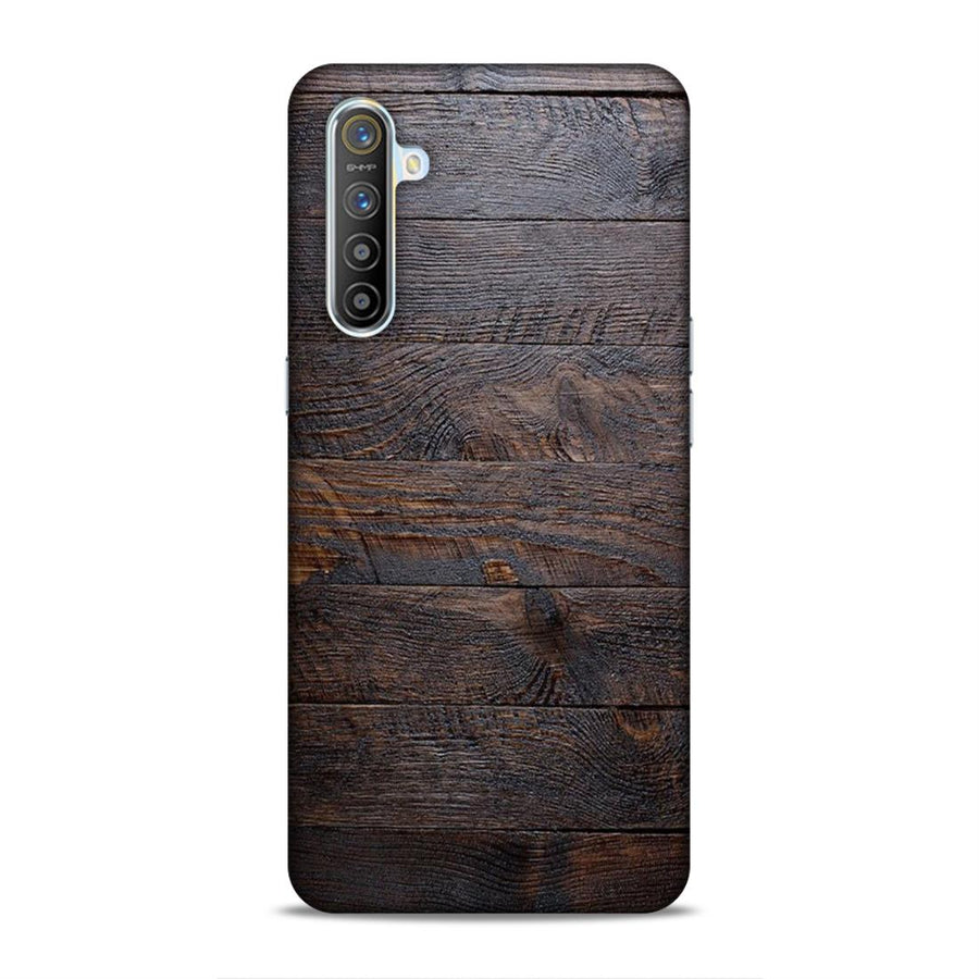 Phone Cases,Oppo Phone Cases,Real Me Xt,Texture