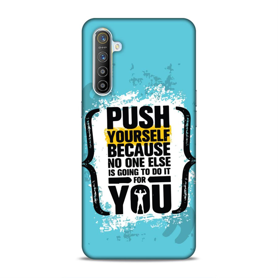 Phone Cases,Oppo Phone Cases,Real Me Xt,Gym