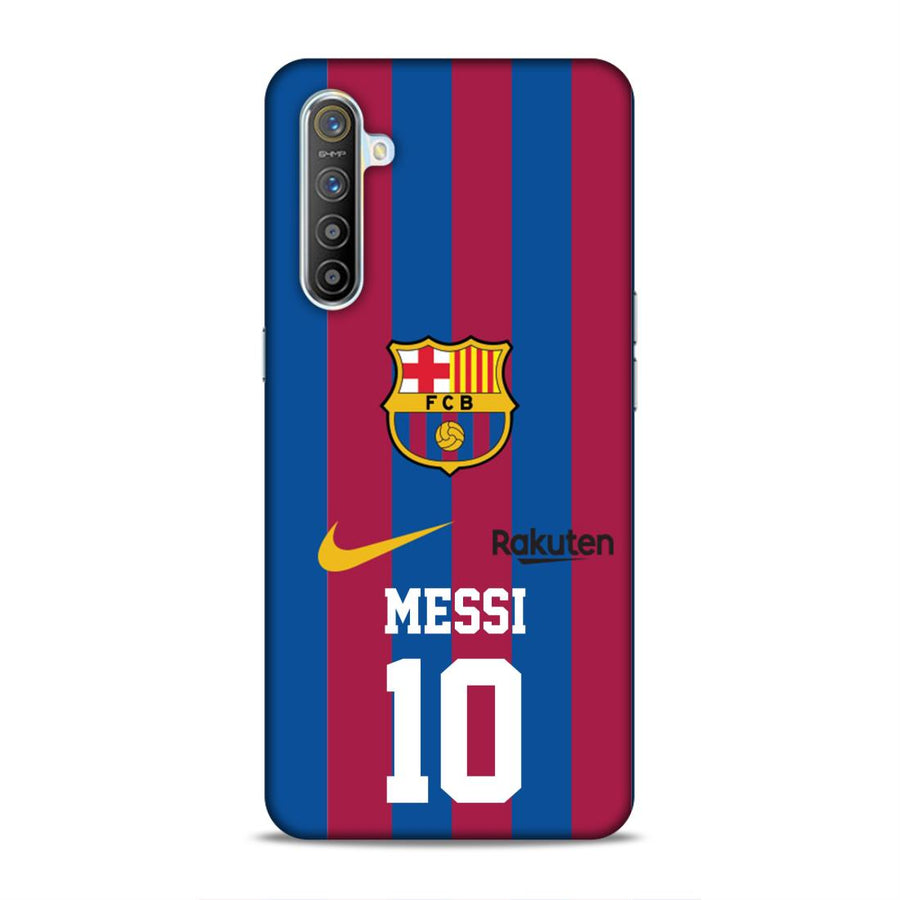 Phone Cases,Oppo Phone Cases,Real Me Xt,Football