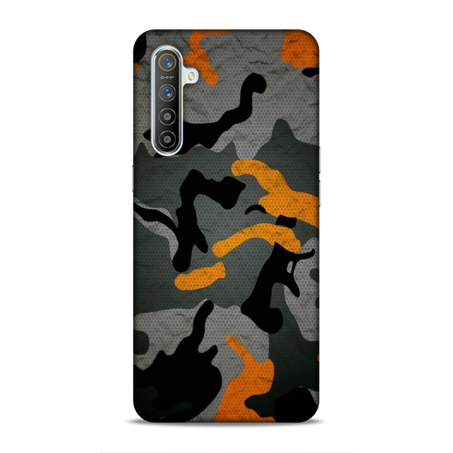 Phone Cases,Oppo Phone Cases,Real Me Xt,Gaming