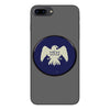 iPhone 8 Plus Cases,Game Of Thrones,Phone Cases,Apple Phone Cases