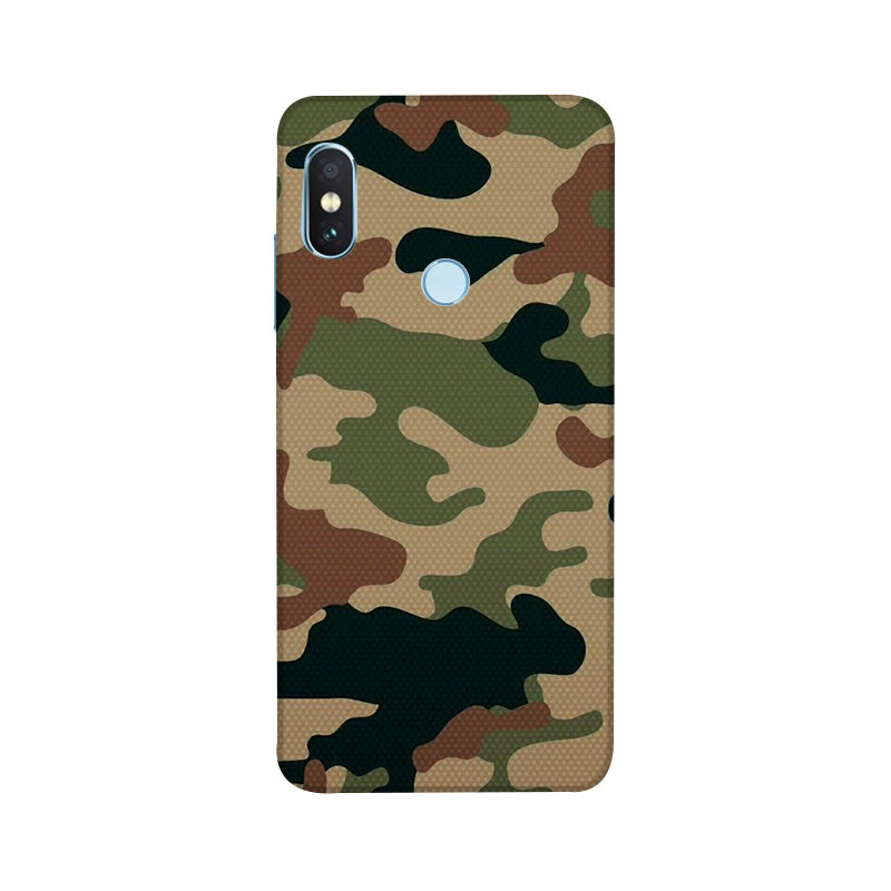 Xiaomi Mi A2,Gaming,Phone Cases,
