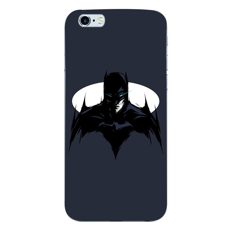 iPhone 6/6s Cases,Superheroes,Phone Cases,Apple Phone Cases