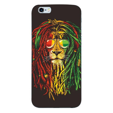 iPhone 6/6s Cases,Gym,Phone Cases,Apple Phone Cases