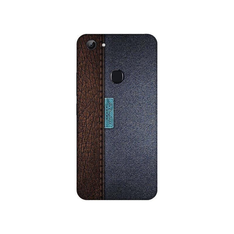 Texture Vivo Y83 Mobile Cover nx 566