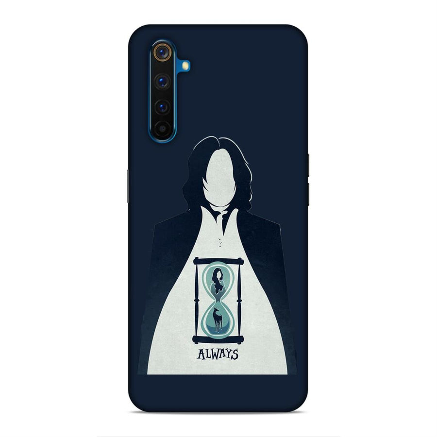 Soft Phone Case,Phone Cases,Real Me Phone Cases,Real Me 6 Soft Case,Money Heist