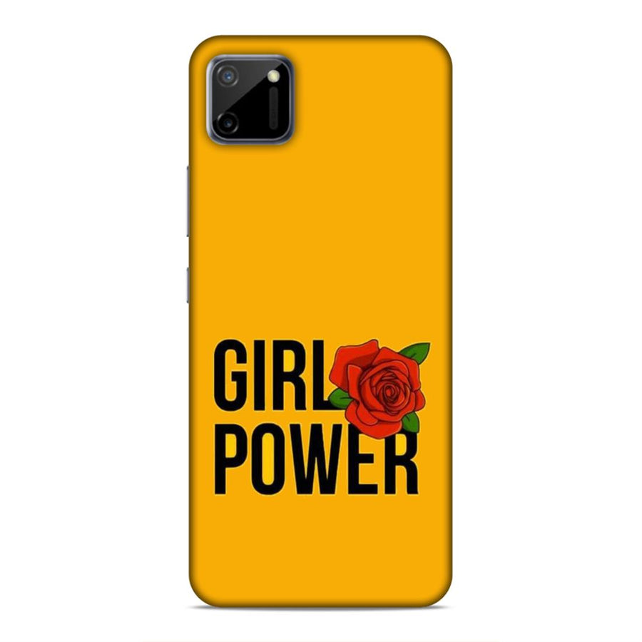 Phone Cases,Real Me Phone Cases,Real Me C11,Girl Collections