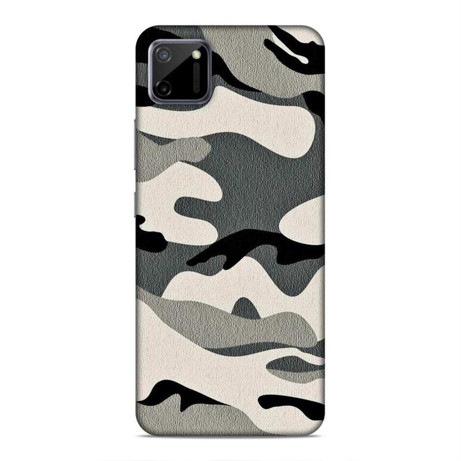 Phone Cases,Real Me Phone Cases,Real Me C11,Gaming