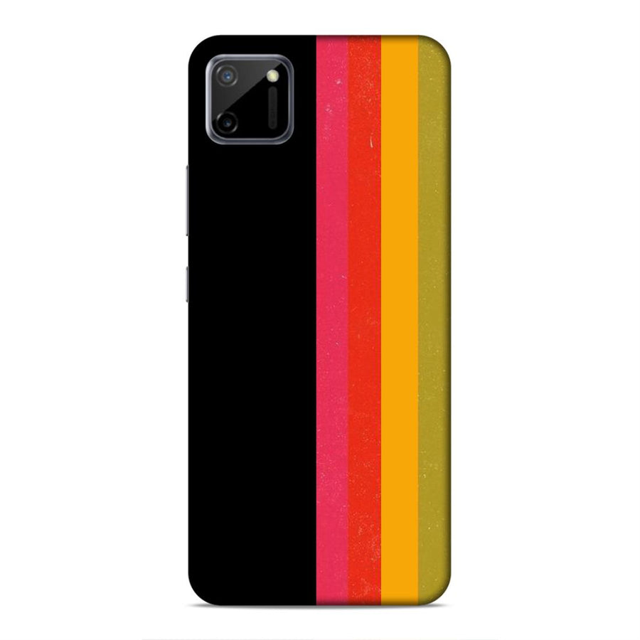 Phone Cases,Real Me Phone Cases,Real Me C11,Abstract