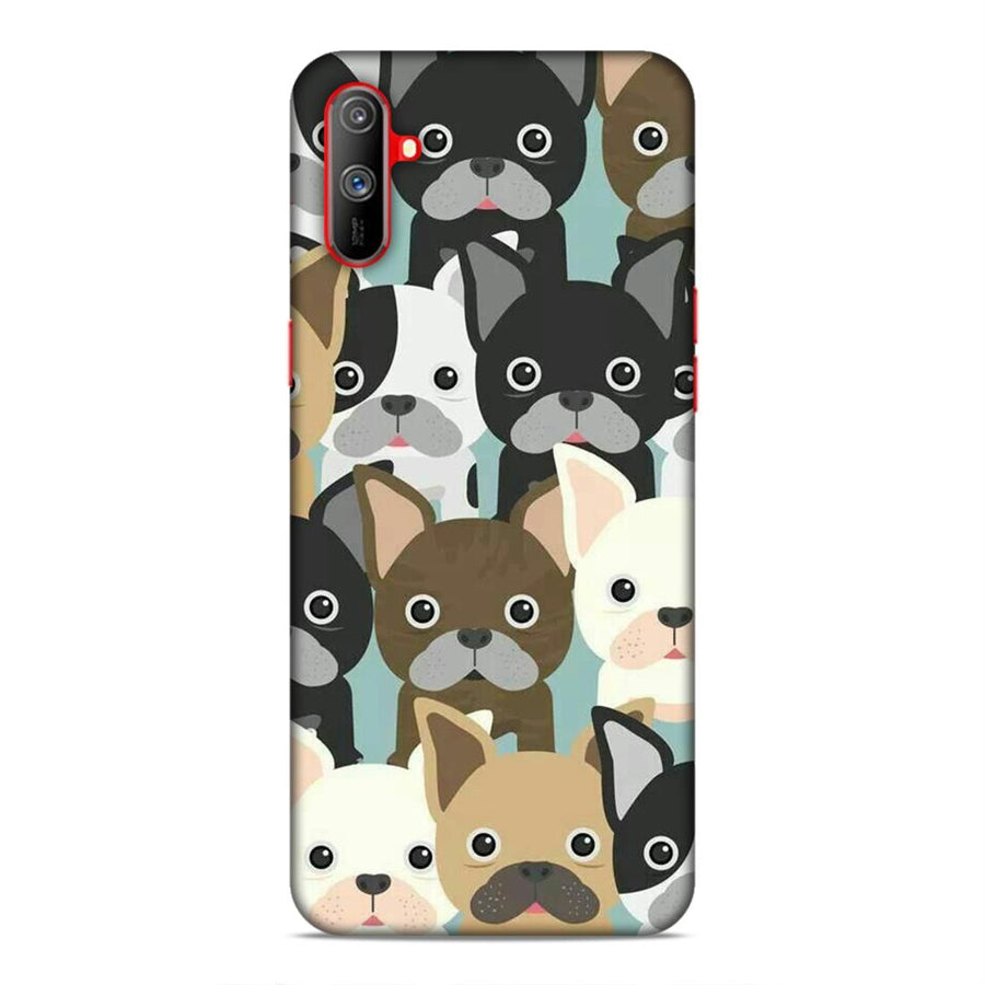 Phone Cases,Realme Phone Cases,Realme C3,Girl Collections