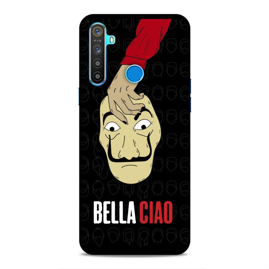 Phone Cases,Real Me Narzo 10
