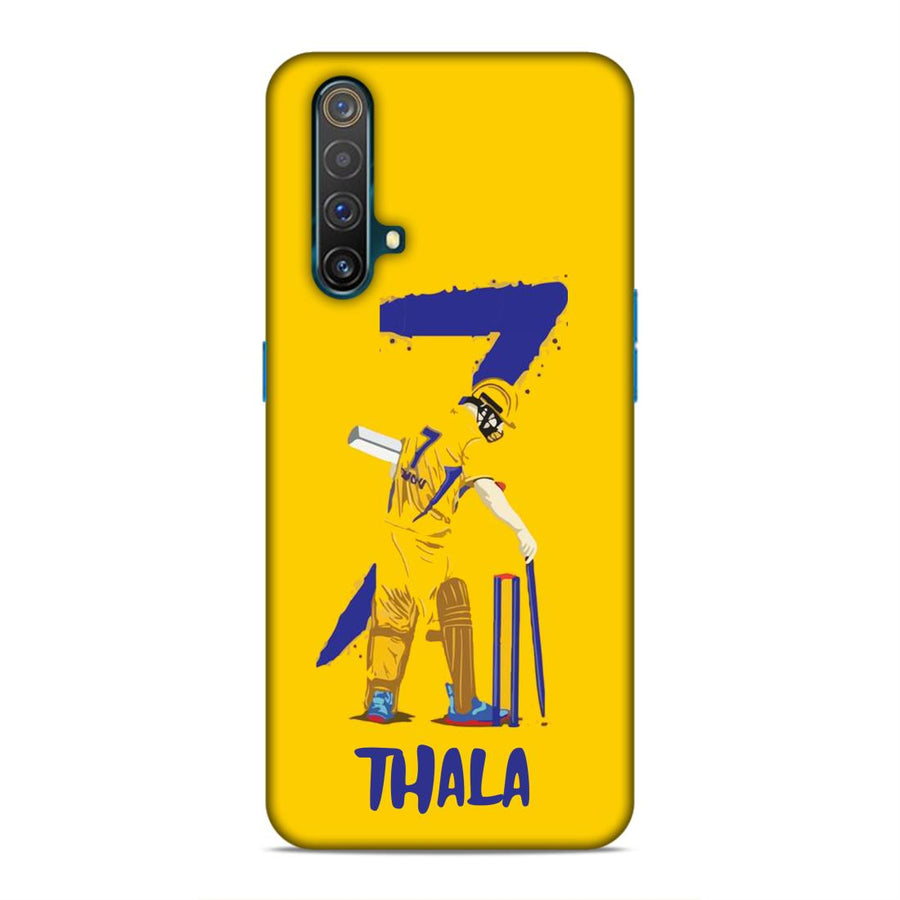 Phone Cases,Real Me Phone Cases,Real Me X50,Cricket