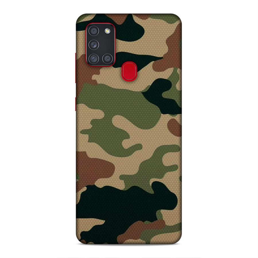 Phone Cases,Samsung Phone Cases,Samsung A21s,Gaming