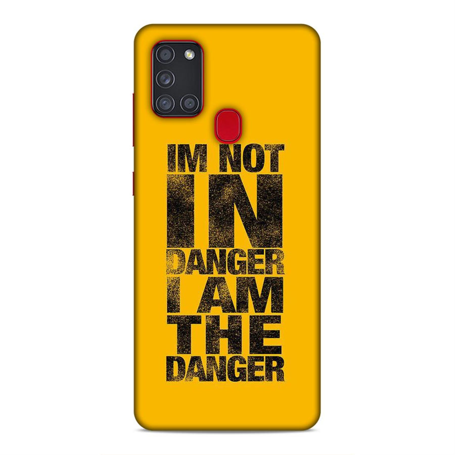 Phone Cases,Samsung Phone Cases,Samsung A21s,Typography