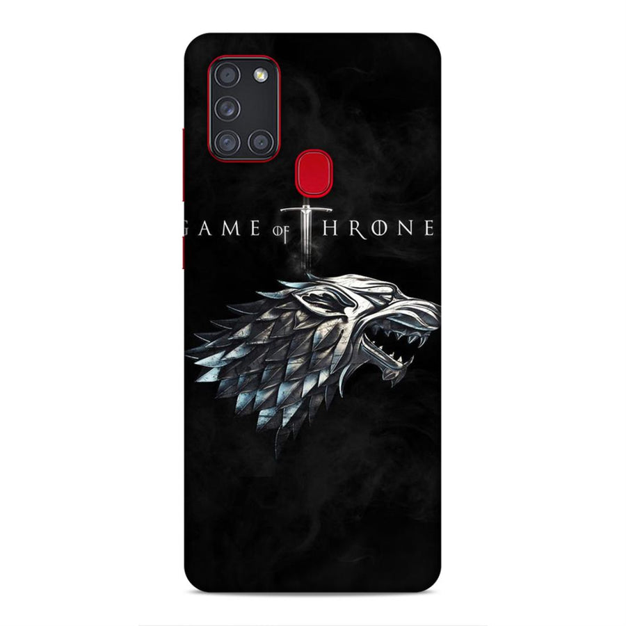 Phone Cases,Samsung Phone Cases,Samsung A21s,Game Of Thrones