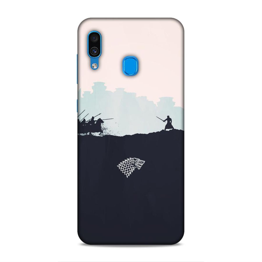 Phone Cases,Samsung Phone Cases,Samsung A30,Game Of Thrones